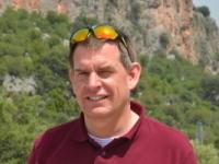 Lars Willems - Präsidiumssprecher - LSV Schwarzwald