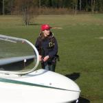 Flugplatz Sommer 040018