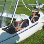 Pilotenausbildung Harry2