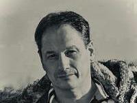 Werner Fuggis - Referat Infrastruktur - LSV Schwarzwald
