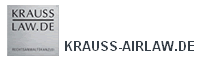 Krauss-Airlaw.de
