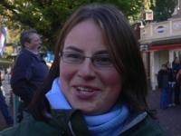 Katharina von Podewils - Erster Hauptkassier - LSV Schwarzwald