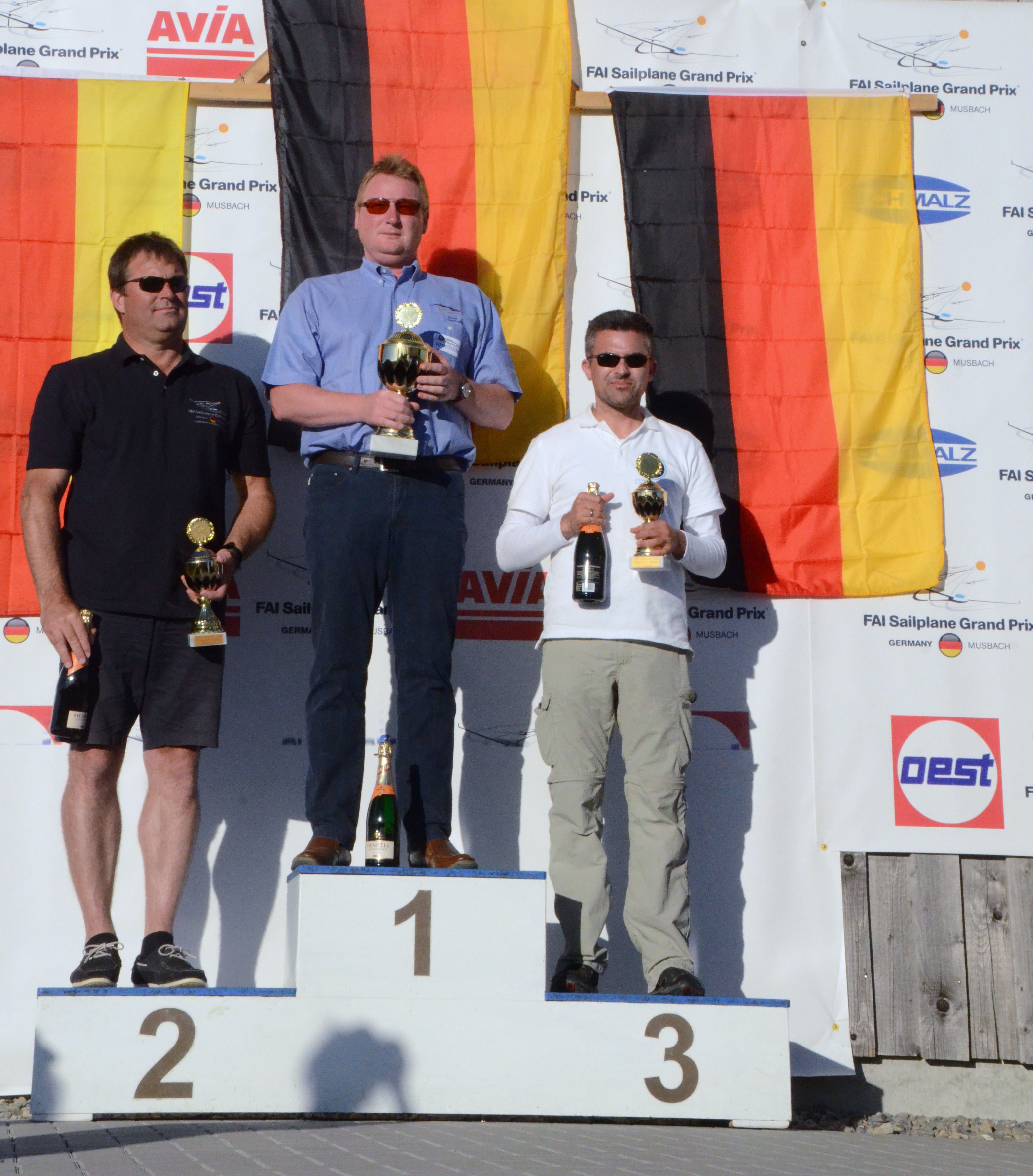 Siegerfoto Grand Prix_klein