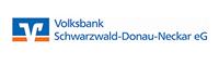 Volksbank Schwarzwald Donau Neckar