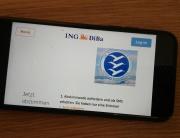 INGDiba2017_iPhone_Volker Herbst
