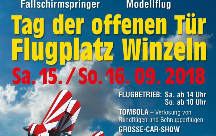 Flugtag_A2_2007