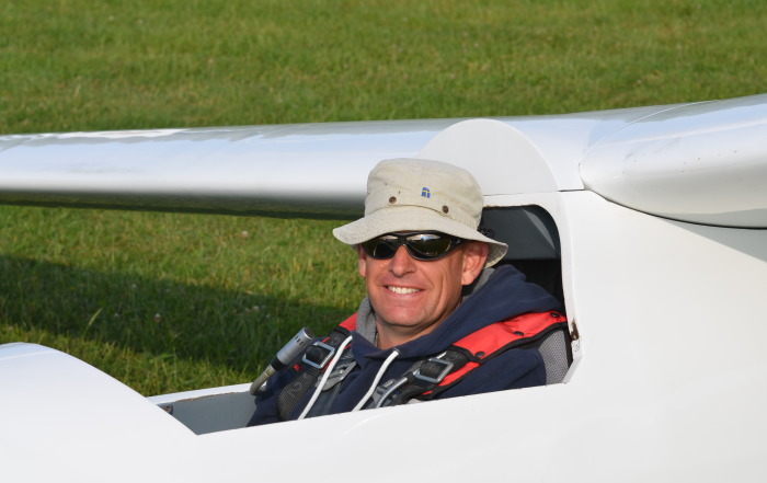 Lars Willems