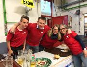 Feuerwehr Fluorn-Winzeln feiert 150. Geburtstag_Lars Willems