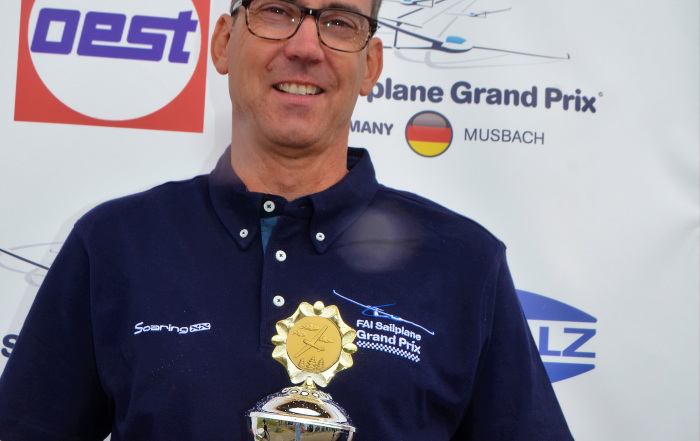 Grand Prix Musbach 2018_DSC_8941_Lothar Schwark