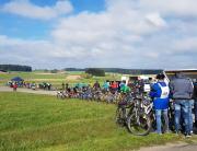 Radsporttag 2019_BruderhausDiakonie (5)