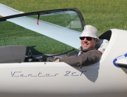 IMG_Michael Schlaich ist Deutscher Meister im Streckensegelflug 2019_Volker Herbst