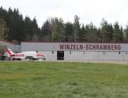 Halle Winzeln-Schwamberg_3490_Volker Herbst