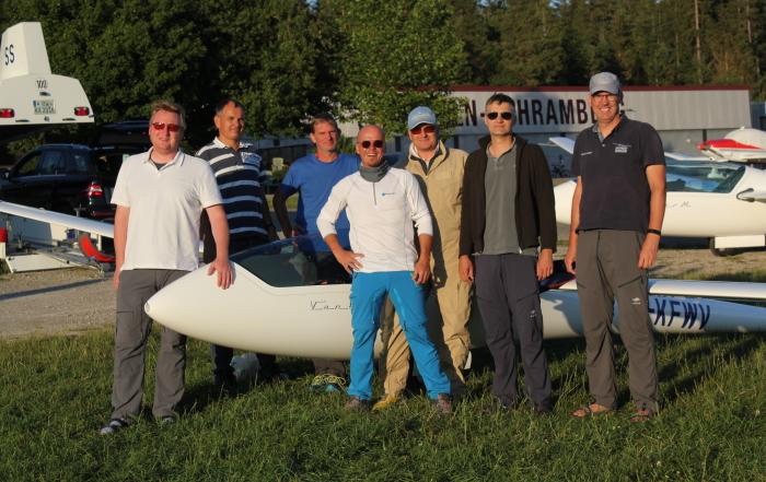 Pressemitteilung_LSV Schwarzwald belegt Platz 5_2020-09-06