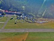 Pressemitteilung_LSV Schwarzwald_Wie funktioniert der Flugplatz Winzeln-Schramberg(2)_2020-09-25